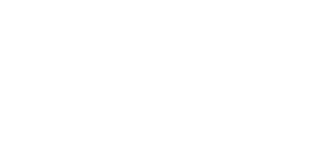 The Bike Bag - Partner Cycling Adventures